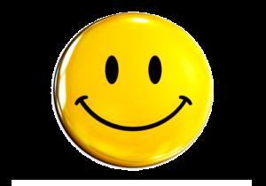 Smile_Doosan